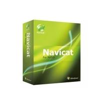 Navicat for MySQL 1
