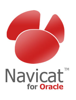 Navicat for Oracle improves
