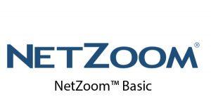 NetZoom™ Basic