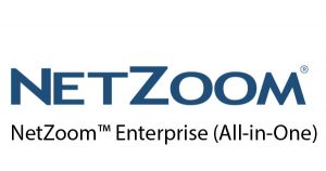 NetZoom™ Enterprise All in One