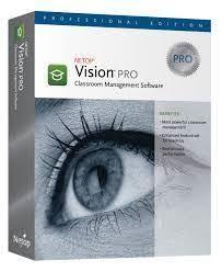 Netop Vision 9 Pro