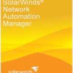 Network Automation Manager