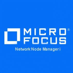 Network Node Manager i