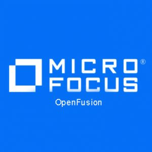 OpenFusion