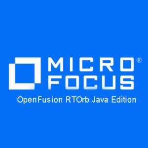 OpenFusion RTOrb Java Edition 1