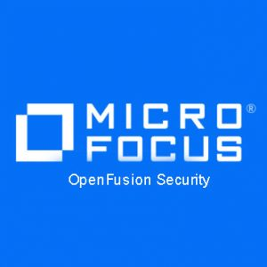 OpenFusion Security
