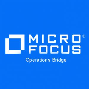 Operations Bridge