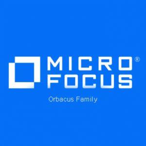 Orbacus Family