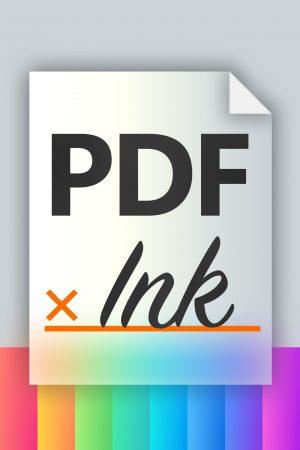 PDF Sign