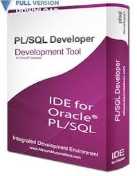 PLSQL Developer 13.0