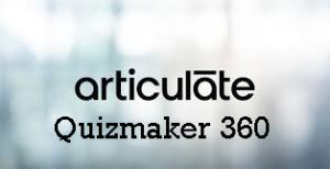 Quizmaker 360