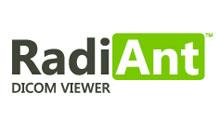 RadiAnt DICOM Viewer 5.0.1