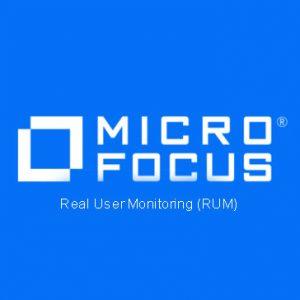 Real User Monitoring RUM