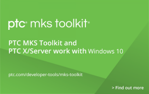Resource Kit and MKS Toolkit Add On