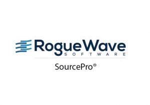 Roguewave SourcePro®