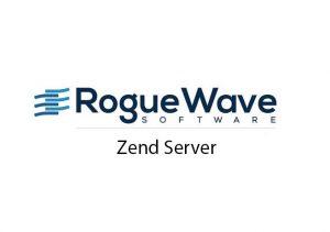 Roguewave Zend Server