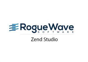 Roguewave Zend Studio