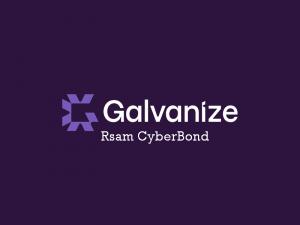 Rsam CyberBond