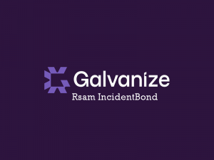 Rsam IncidentBond