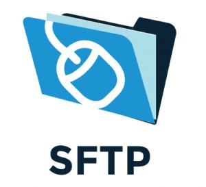 SFTP Drive
