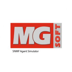 SNMP Agent Simulator