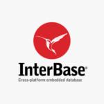 InterBase