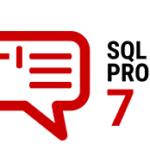 SQL Prompt
