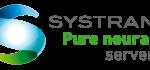 SYSTRAN Pure Neural® Server