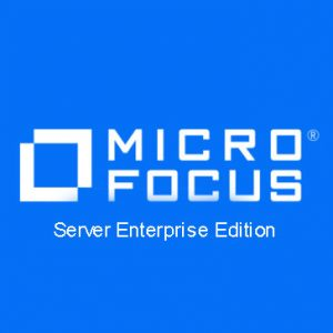 Server Enterprise Edition