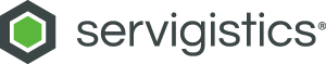 Servigistics