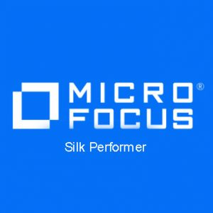 Silk Performer