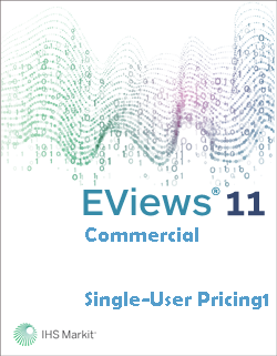 Single User Pricing1