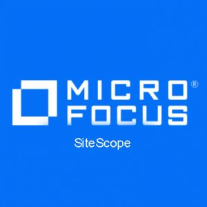 SiteScope