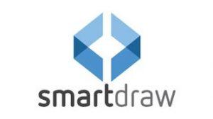 SmartDraw for Windows Desktop