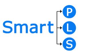 SmartPLS