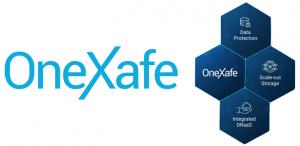 StorageCraft OneXafe