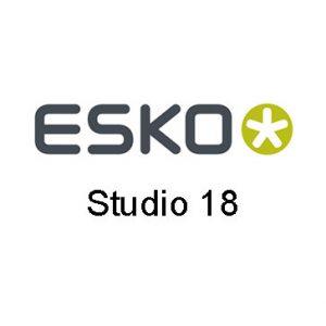 Studio 18 1