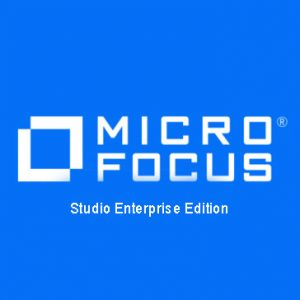 Studio Enterprise Edition