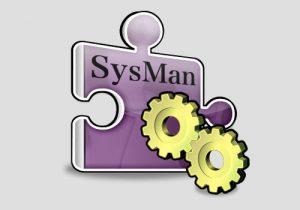 SysMan Utilities