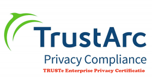 TRUSTe Enterprise Privacy Certificatio