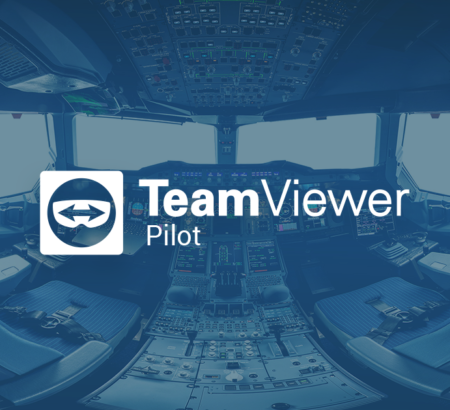 TeamViewer IoT - Distributor & Reseller resmi software