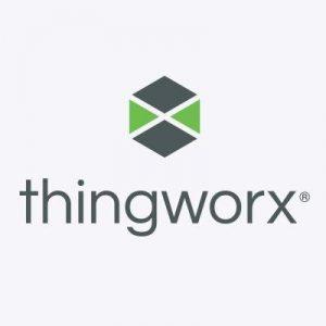 ThingWorx Asset Advisor