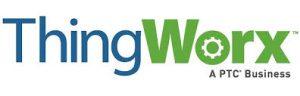 ThingWorx IIoT Platform