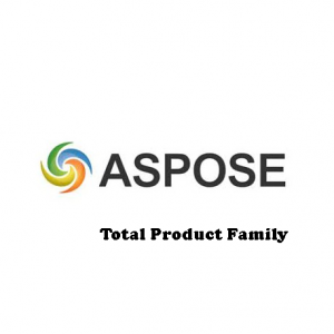 Total Product Family