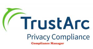 TrustArc Ads Compliance Manager