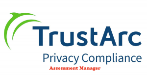 TrustArc Assessment Manager
