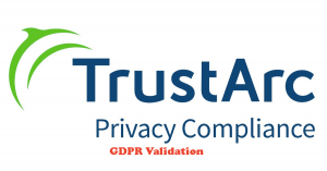 TrustArc GDPR Validation
