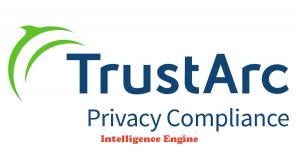 TrustArc Intelligence Engine