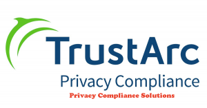 TrustArc Privacy Compliance Solutions