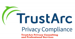 TrustArc Privacy Consulting